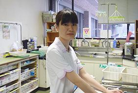 kameyama-160601